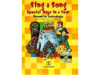 Sing a song II